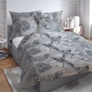 Posteľné prádlo BON 2851