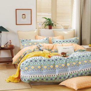 postelne pradlo Milano